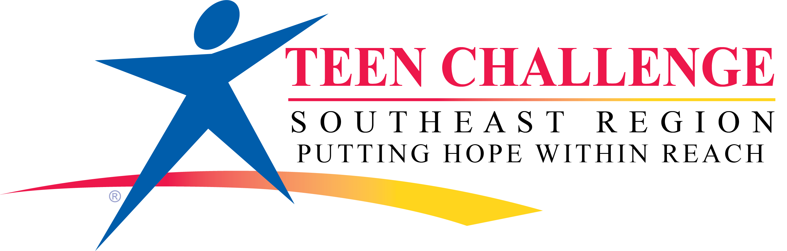 Shop | Teen Challenge Southeast